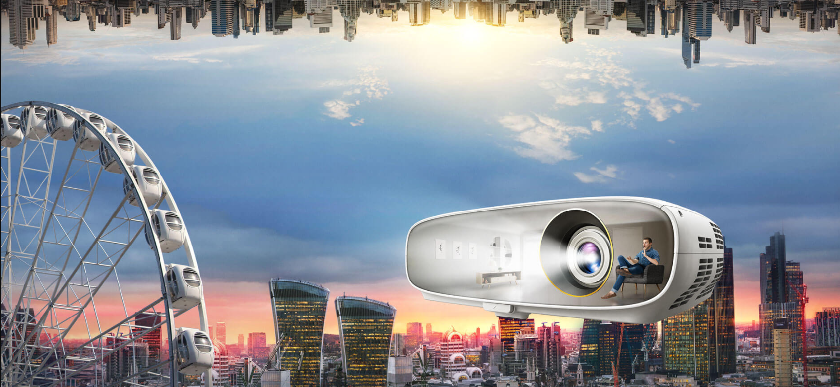 benq-ht2550-home-theater-projector