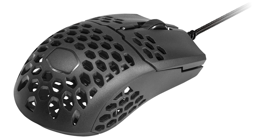 cooler-master-mm710-53g-gaming-mouse