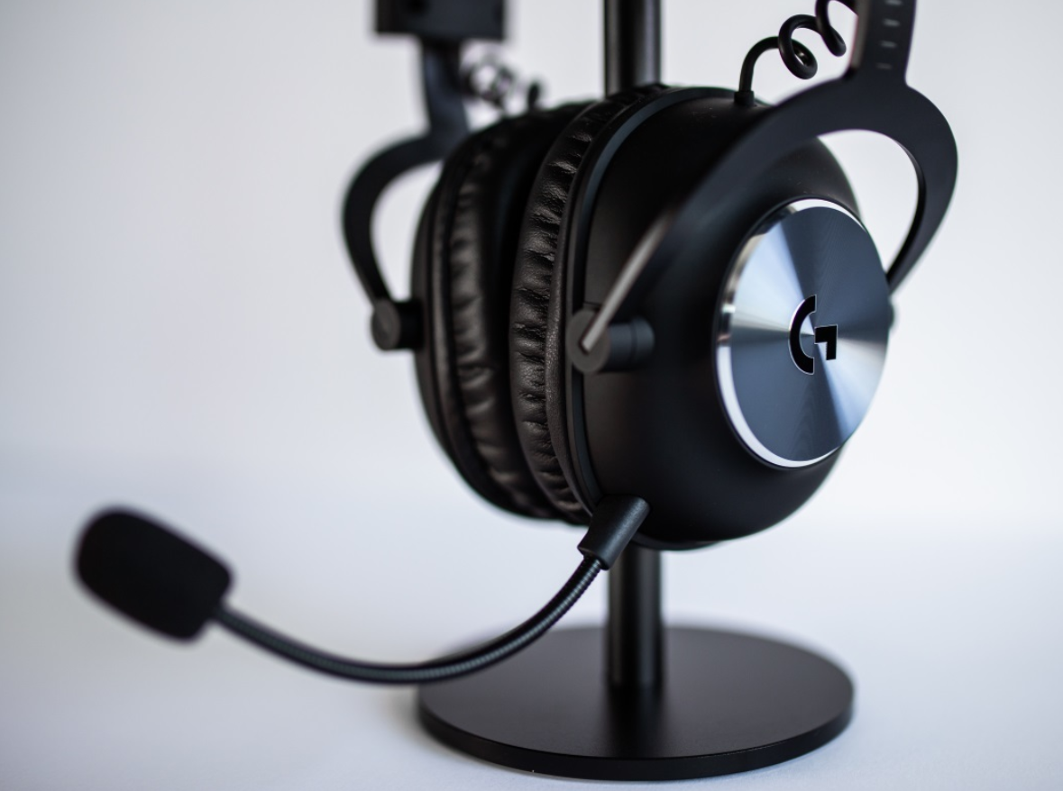 logitech-g-pro-x-headset- wired-review
