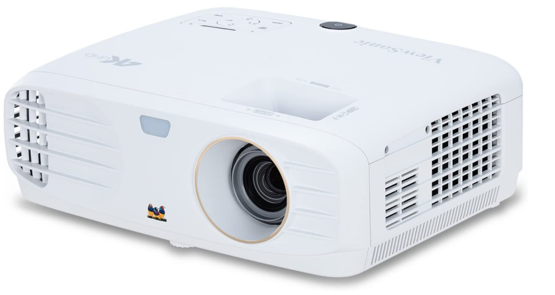 viewsonic-px747-4k-projector-support-hdr