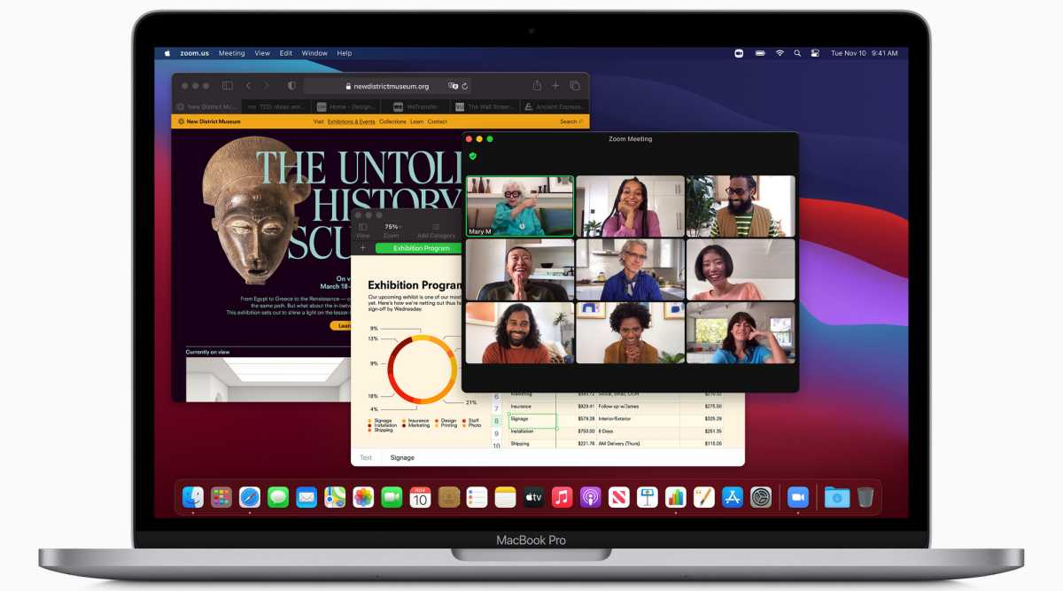 Hands-On-with-macOS-12