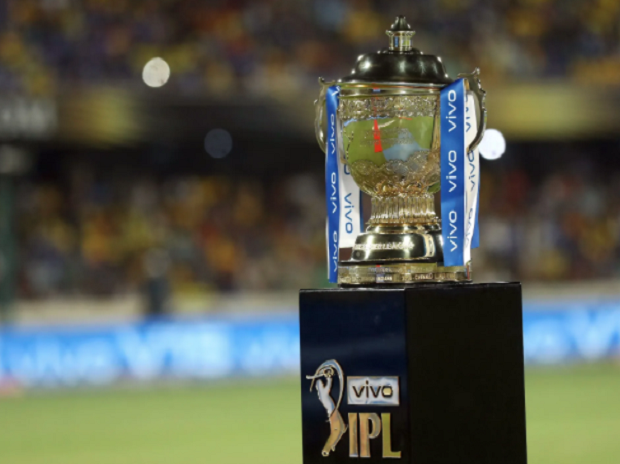 IPL-2021-Suspended-due-to-covid