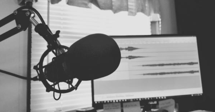 podcast-tips-beginners
