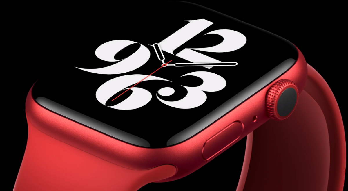 Apple-Watch-Series-7-Features