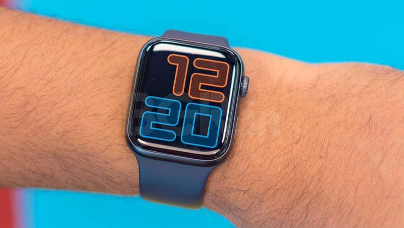 Apple-Watch-Series-7-microled