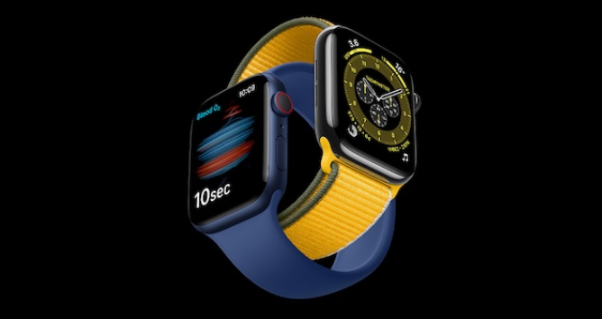 Apple-Watch-Series-7-review