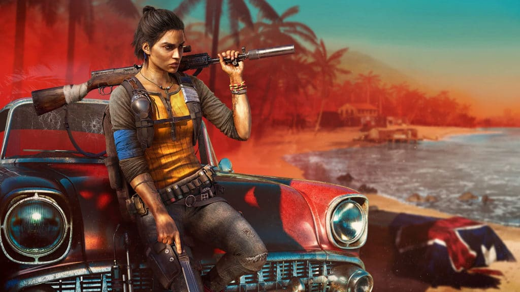 Far-Cry-6-Will-Be-Release-on-October-7
