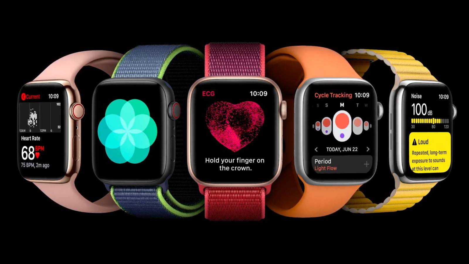 apple-watch-series-7-price-in-india