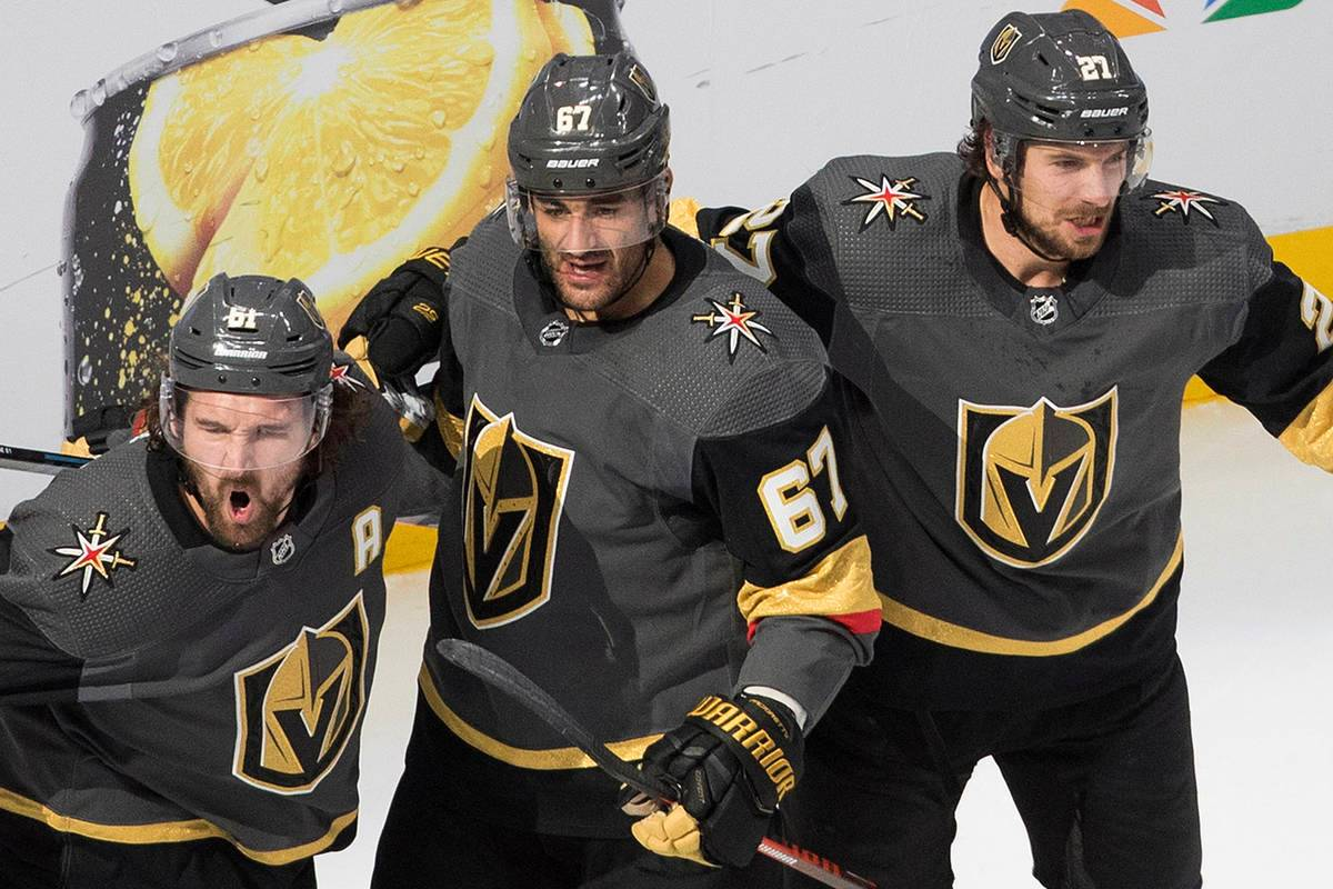 golden-knights-knock-out-avalanche