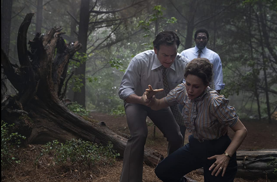 the-conjuring-3-movie-review