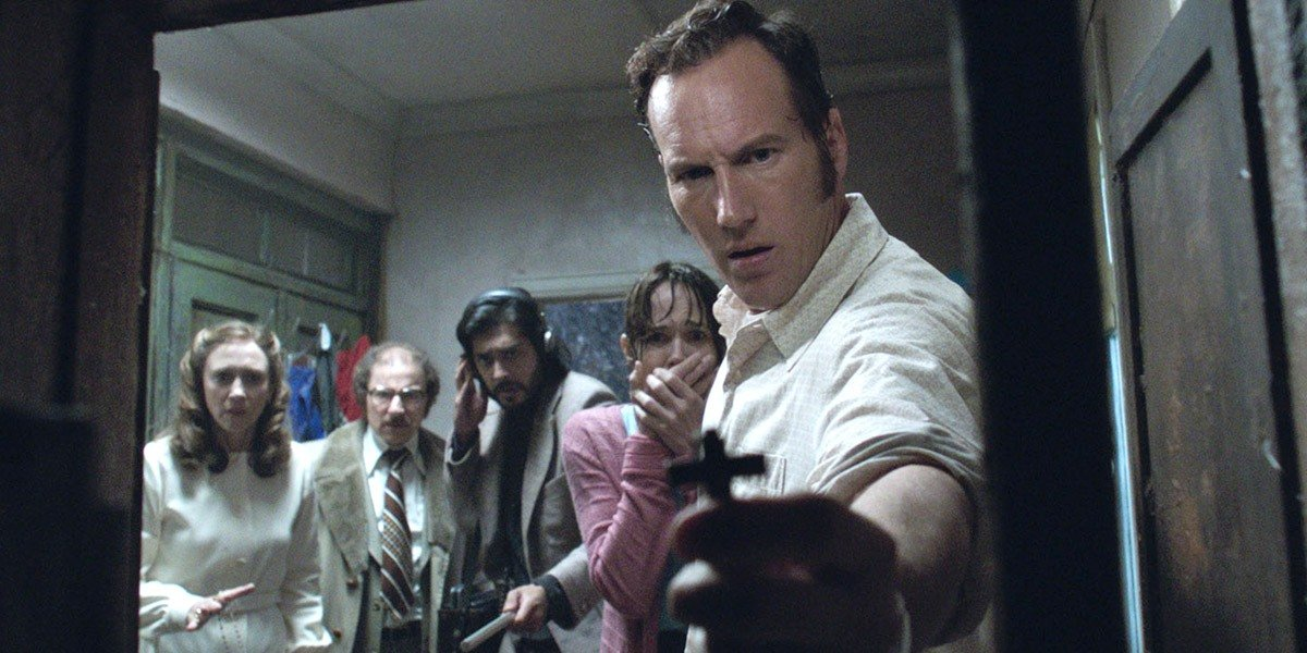 the-conjuring-3-review-movie