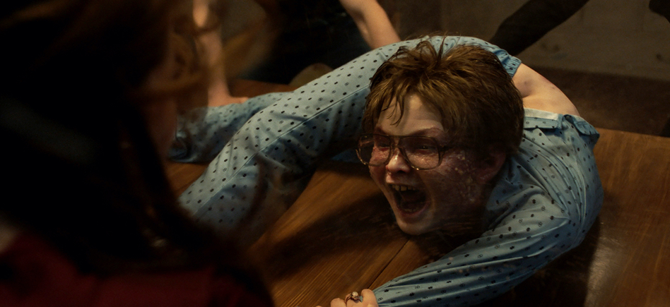 the-conjuring-3-review