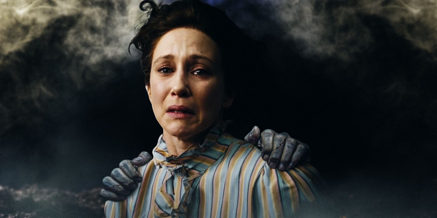 the-conjuring-3-scared