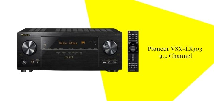 Pioneer-VSX-LX303-Review